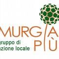 Gal Murgia Più,  due webinar per presentare i bandi