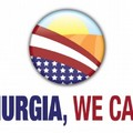 Murgia, we can