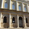 Museo archeologico, gestione affidata alla Fondazione