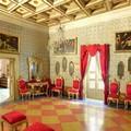 La Fondazione Santomasi celebra il Barone in musica
