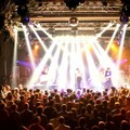 Tour Music Fest: gravinesi alla ribalta