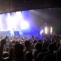"""""""d'AltroCanto """", no-stop di musica live ed eventi"""