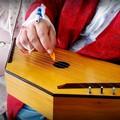 La musicoterapia, un toccasana anche per gli operatori sanitari