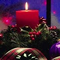 Natale gravinese: il Comune ci ripensa?