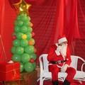 Natale in tutti i sensi