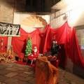"""""""Natale in tutti i sensi, storia e tradizioni in nuove generazioni """""""