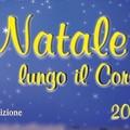 Natale lungo il corso 2010
