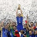 Sudafrica 2010 - FIFA World Cup