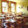 Aria nuova, cambiano i dirigenti scolastici nelle scuole gravinesi