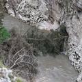 Il nubifragio porta soldi a Gravina