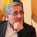 Nicola Lagreca tra i delegati nazionali di Italia Viva