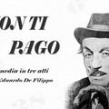 Il liceo Tarantino recita De Filippo