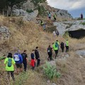 """""""Walk for future"""", progetto inclusivo della Nordic Walking Gravina"""