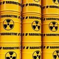 Nucleare: la Murgia dice no