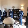 Polizia Locale, in servizio quattro nuovi agenti