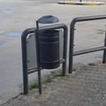 Interventi di miglioramento del decoro urbano