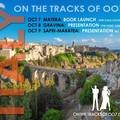 Fondazione Santomasi sulle tracce di 007, presentazione del libro di Simon Firth