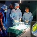 Tumori della mammella e dell'ovaio: è nata una D.I.V.A.