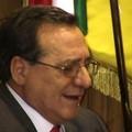 Sottosegretario all'Istruzione, 10 mln di euro per le scuole gravinesi