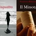 """Due autori de Il Grillo Editore, finalisti del Concorso """"Il Saggio"""""""