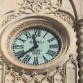 Alla ricerca del tempo e degli orologi
