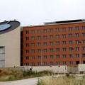Ospedale della Murgia: quando sarà fruibile?