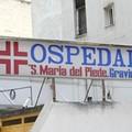 Ospedale di Gravina: uno scenario gravido di incognite!