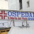 """Il Movimento Politico Schittulli sulla questione  """"chiusura ospedale """""""