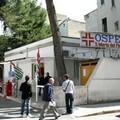 Ospedale: i medici gravinesi trasferiti ad Altamura?
