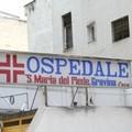 Ospedale di Gravina: regna ancora l'incertezza