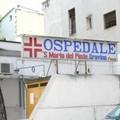 Ospedale di Gravina: che intervenga la procura!