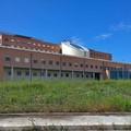 Ospedale della Murgia per ore senza energia elettrica