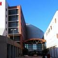 Ospedale della Murgia, partono Utic e Emodinamica