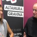 Apre a Gravina uno studio di consulenza legale per non abbienti