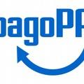 PagoPa: operativa la piattaforma dedicata ai pagamenti