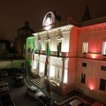 A seguito del Consiglio comunale Flash, la Minoranza occupa il palazzo di città