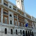 Tempo di bilanci per la Provincia di Bari