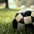 Riflettori puntati sul nostro calcio giovanile