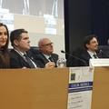 """Dibattito all'Ospedale della Murgia """"Fabio Perinei"""" sulla riforma Gelli-Bianco"""