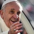 Domani il Papa a Bari