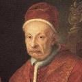 All'unanimità una via per il cardinale Vincenzo Maria Orsini