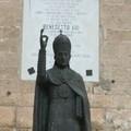 Beatificazione Benedetto XIII: un processo mai partito