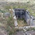 Reperti archeologici di Puglia e Basilicata recuperati dai Carabinieri