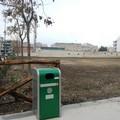 Parco Via Alfieri, cosa intende fare il Comune?