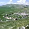 L'Ente Parco stanzia 600mila euro per migliorare le aree protette