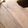 Stakeholders dagli Usa per la Puglia del legno