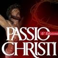 A Gravina In Puglia va in scena la Passione di Cristo
