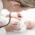 Una guardia medica pediatrica gratuita nei fine settimana e nei festivi