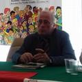 Deleonardis eletto presidente del Comitato Regionale Inps