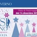 """""""Percorsi d'inverno"""": giorno per giorno il programma del Comune per il periodo delle feste"""